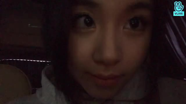 Watch and share Chae GIFs by Eggy on Gfycat