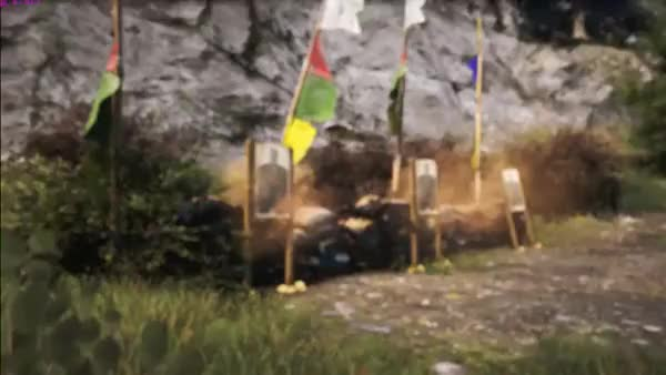 Watch and share Farcry GIFs by ghostwich on Gfycat