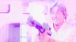 Watch and share Zapp Makes Stuff GIFs and Luke Skywalker GIFs on Gfycat