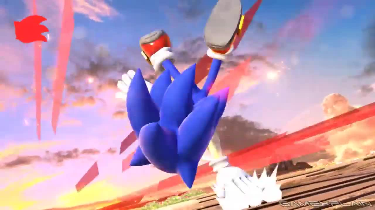 3ds, Animations, Compilation, Entrance, GamePlay, Ridley, Theme, character, inkling, isabelle, kirby, lifelight, metroid, nintendo, pose, smash, splatoon, switch, ultimate, victory, Super Smash Bros Ultimate: All Victory Pose Animations GIFs