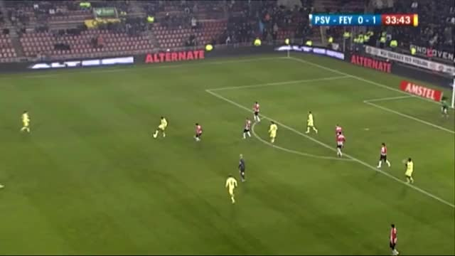 Watch and share Psv Eindhoven GIFs and Netherlands GIFs on Gfycat