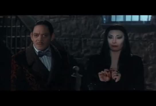 Watch and share The Best Of Addams Family Values GIFs on Gfycat
