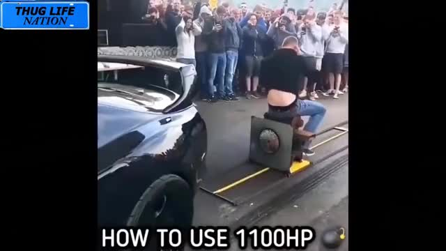 Watch When You Think You are Fast And This Happens ... GIF on Gfycat. Discover more supercars GIFs on Gfycat