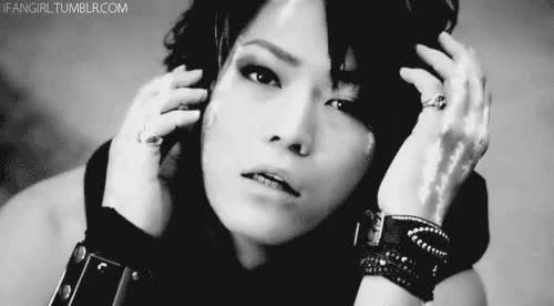 Watch and share Kamenashi Kazuya GIFs and Japanese GIFs on Gfycat