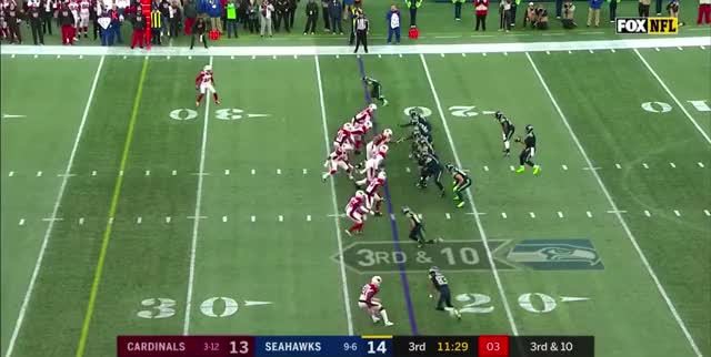 Watch output (20) GIF by @nero466 on Gfycat. Discover more Arizona Cardinals, football GIFs on Gfycat