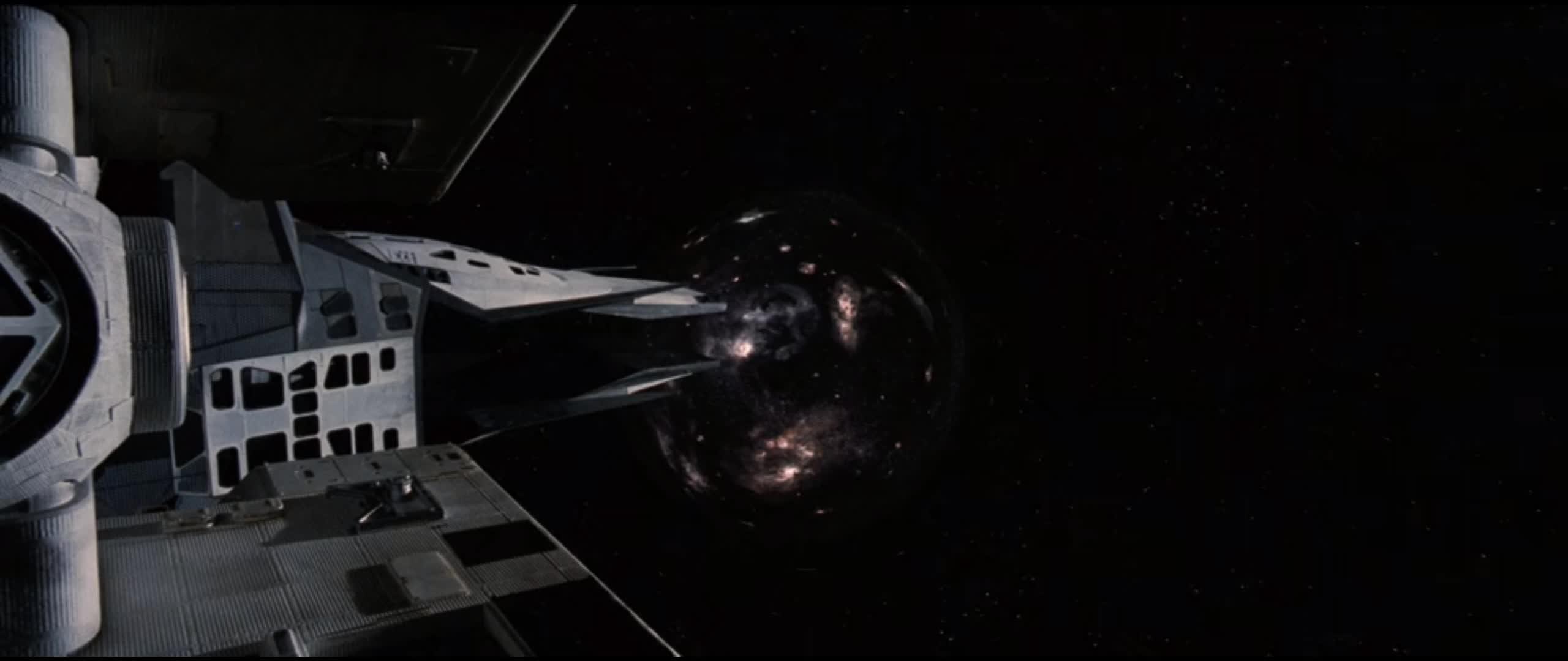 interstellar, space, spaceship, wormhole, Interstellar - Wormhole GIFs