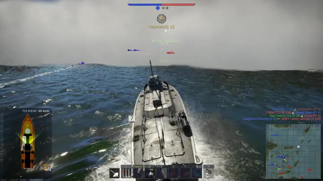 Watch and share War Thunder GIFs by stuza99 on Gfycat