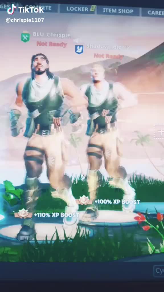 fortnite, fortnitebr, fortnitedance, foryou,  #fortnitedance #fortnite #foryou #fortnitebr @shadowlolgryt GIFs