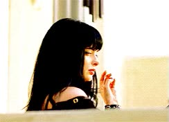 Watch and share Krysten Ritter GIFs on Gfycat