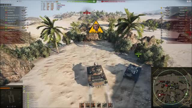 Watch Purple Rage GIF on Gfycat. Discover more unicum, worldoftanks, wot GIFs on Gfycat