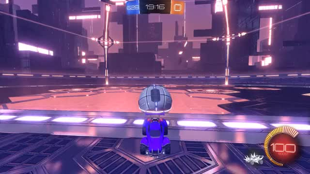 Watch Goal 633: andrusha22011 GIF by Gif Your Game (@gifyourgame) on Gfycat. Discover more Gif Your Game, GifYourGame, Goal, Rocket League, RocketLeague, andrusha22011 GIFs on Gfycat