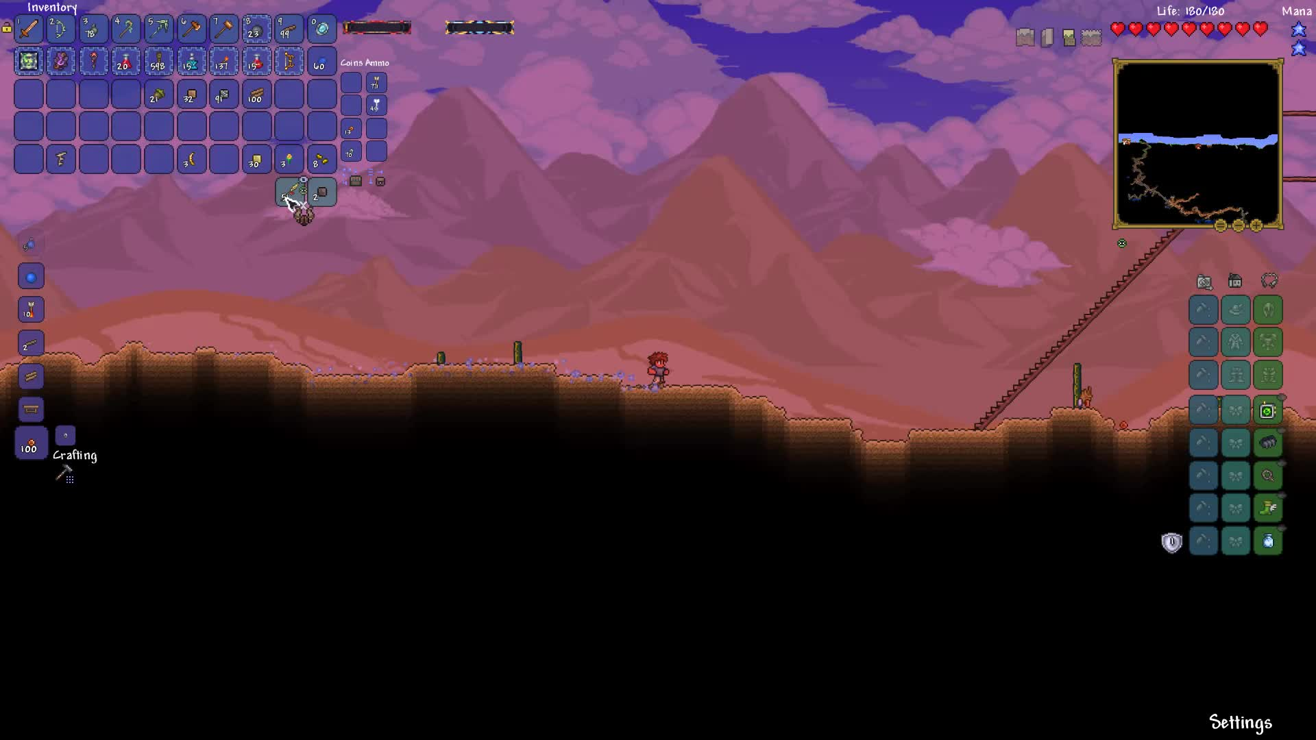 Terraria, rivalsofaether, oh god GIFs