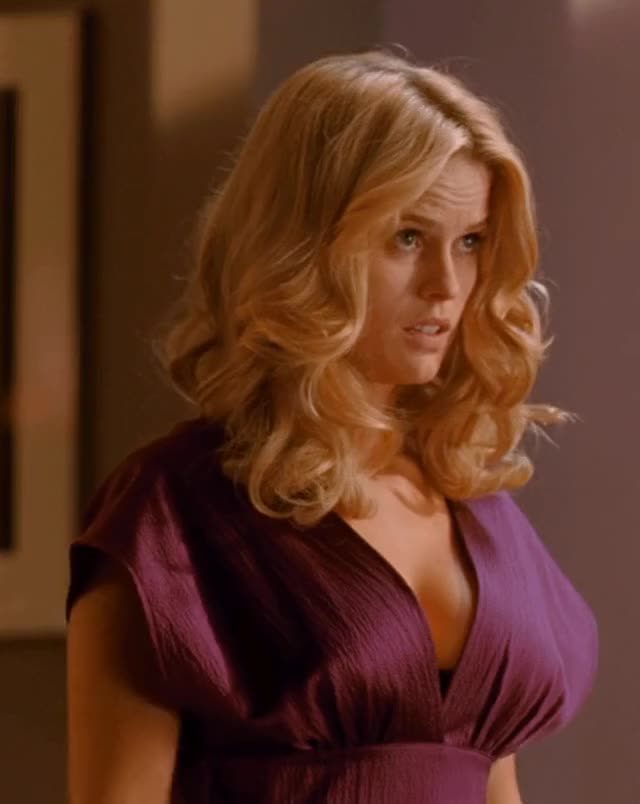 Watch and share Alice Eve GIFs by shapesus on Gfycat