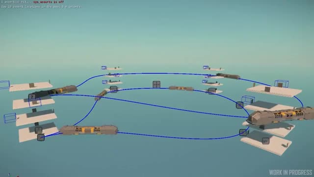 Watch and share Transit System GIFs and Star Citizen GIFs by blabbing on Gfycat