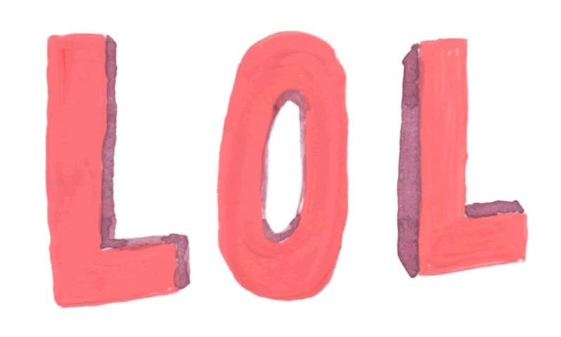 animation, leeamerica, lol, LOL GIFs