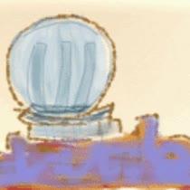 Watch and share Telescope GIFs on Gfycat