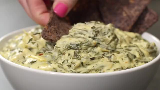 Watch dip GIF by @mmcashan on Gfycat. Discover more GIF Brewery, Slow Cooker Spinach & Artichoke Dip GIFs on Gfycat