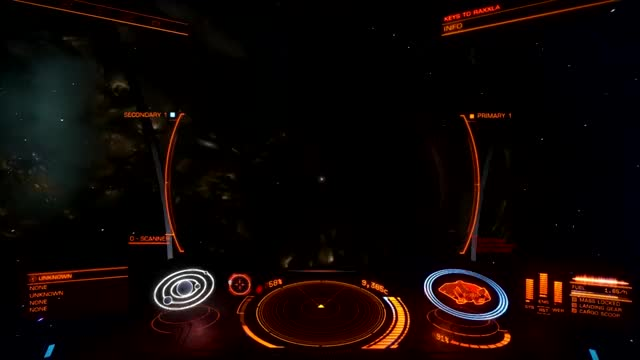 Watch and share Elite Dangerous GIFs by GURU951 on Gfycat