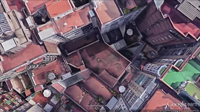 Watch and share Barcelona GIFs on Gfycat