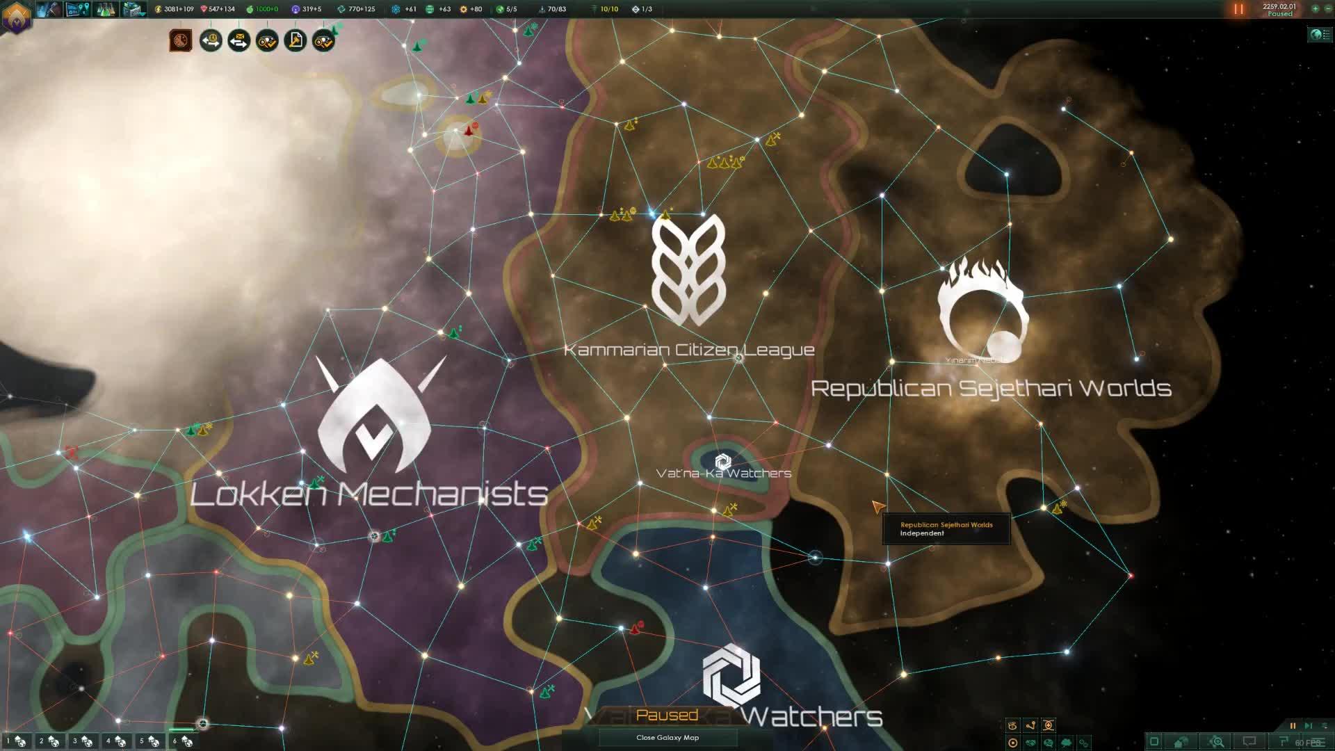 stellaris-timeline GIFs