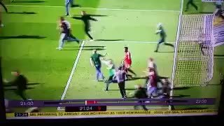 scottishfootball, soccer, Facebook video #1079464995459793 GIFs