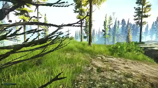 Watch and share EscapeFromTarkov 2021-07-15 02-52-59 GIFs by emlack on Gfycat