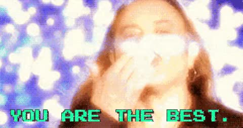 Watch your're the best GIF on Gfycat. Discover more related GIFs on Gfycat