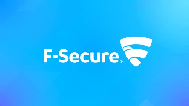 Watch and share F-Secure Slideshow 2019 GIFs on Gfycat