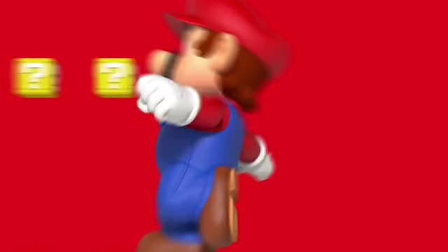 Watch nintendo switch online truth GIF by Slash (@slashiee) on Gfycat. Discover more related GIFs on Gfycat