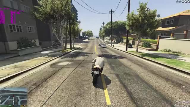 Watch and share Gtagifs GIFs and Gtav GIFs by sportsziggy on Gfycat