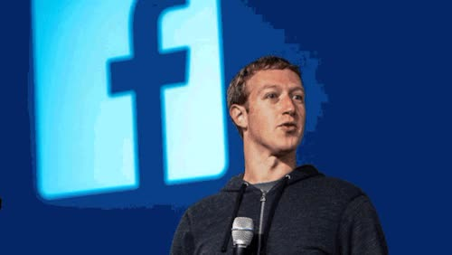 Watch zuckerberg GIF on Gfycat. Discover more related GIFs on Gfycat
