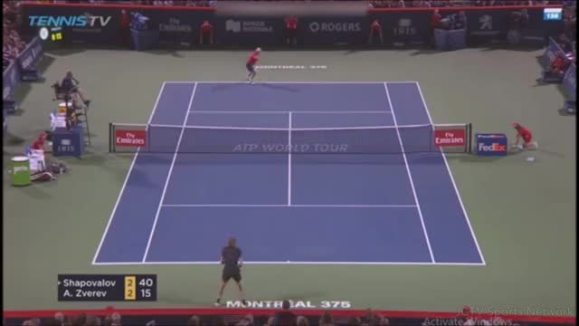 Watch and share Couperogers GIFs and Sports GIFs by chicco on Gfycat