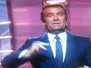 Watch and share Ted Rogers 321 Slow Motion GIFs on Gfycat