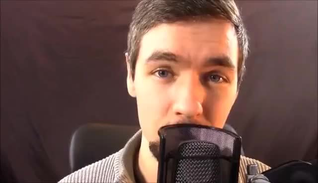 Watch and share Jacksepticeyes Sexiest Moments GIFs on Gfycat