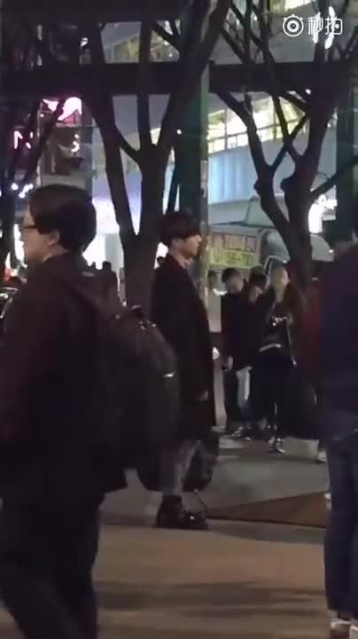 Watch and share 방탄소년 GIFs by Koreaboo on Gfycat