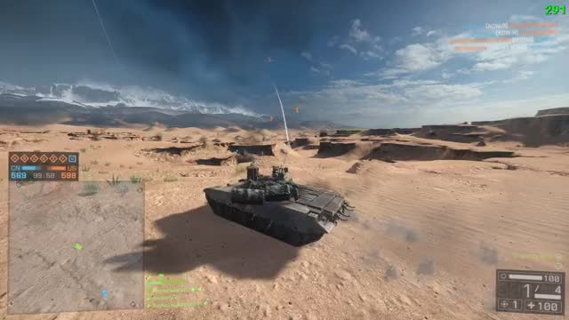 Watch and share Battlefield 4 2019.10.03 - 21.50.03.04.DVR GIFs on Gfycat