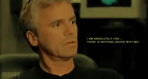 Watch and share Stargate GIFs on Gfycat