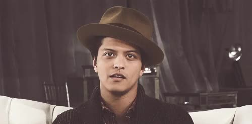 Watch this bruno mars GIF on Gfycat. Discover more bruno mars, music GIFs on Gfycat