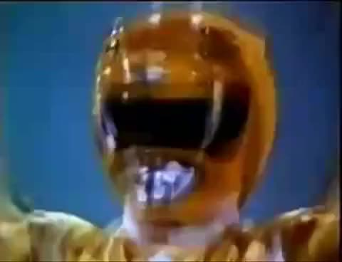 Watch and share Power Rangers GIFs on Gfycat