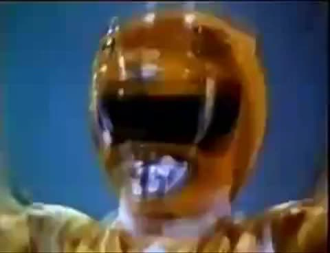 power rangers, Mighty Morphin Power Rangers: Power Weapons GIFs