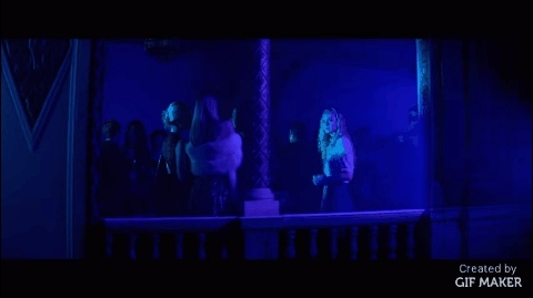 gifs, movies, nosleep, The Neon Demon GIFs