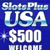 Watch and share Slots GIFs on Gfycat