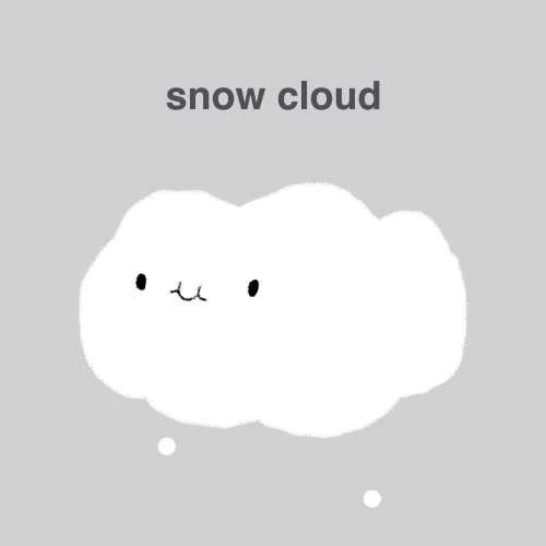 Watch and share Clouds GIFs and Cloud GIFs on Gfycat