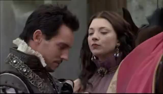 Watch henry GIF on Gfycat. Discover more tudor GIFs on Gfycat