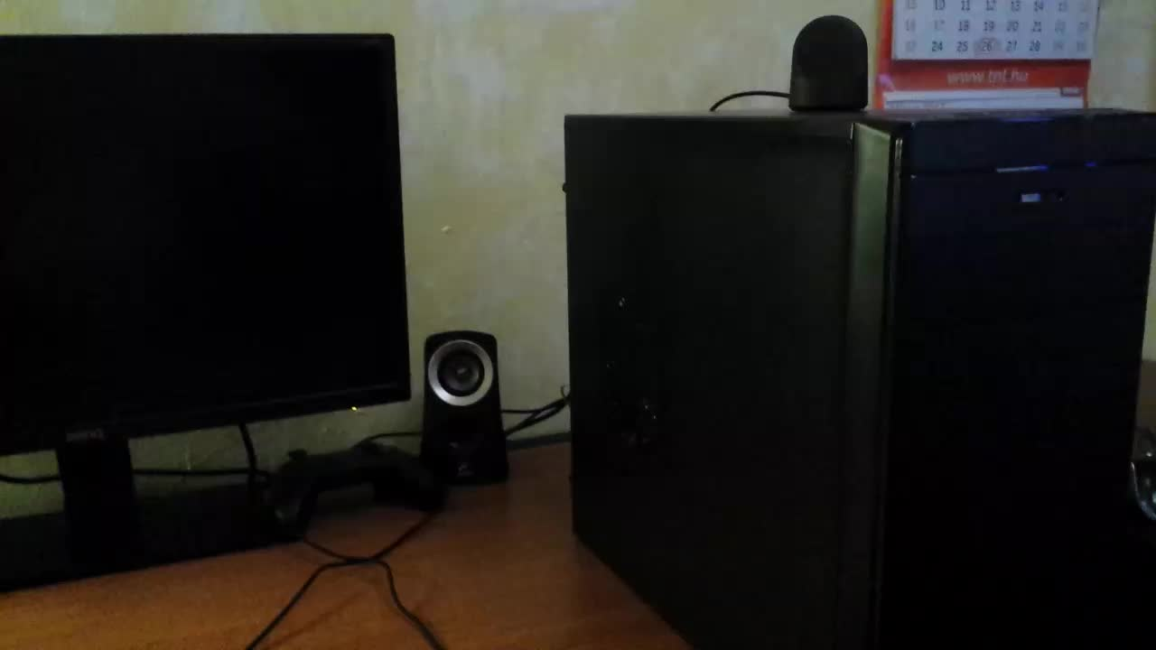 asus, boot, pc, pcmasterrace, ssd, windows, windows8, New System Boot GIFs