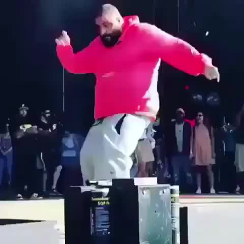 Watch this dj khaled GIF on Gfycat. Discover more Comedy, Memesucccer 69, comedy, dancing, dj khaled, keys, khaled, major key, meme, memesucccer 69 GIFs on Gfycat