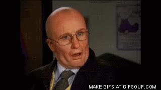 Watch how very dare you GIF on Gfycat. Discover more related GIFs on Gfycat