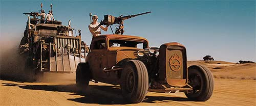 Watch this mad max GIF on Gfycat. Discover more Mad max, film, mad max GIFs on Gfycat