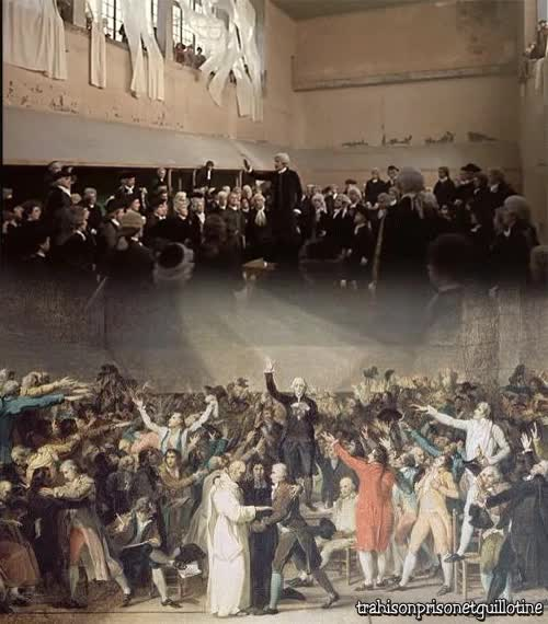 Watch and share French Revolution GIFs and My Gifs GIFs on Gfycat