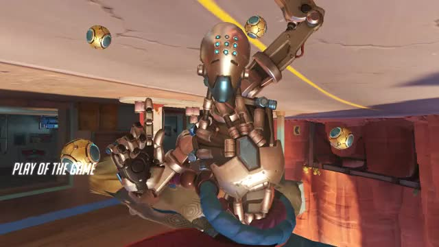 Watch zenflanker 18-06-02 00-29-28 GIF on Gfycat. Discover more overwatch GIFs on Gfycat